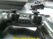 Handheld Game PS4 CONTROLER